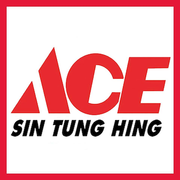 Ace Sin Tung Hing