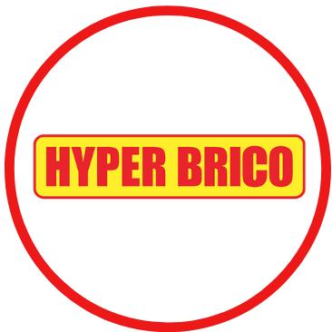 HYPER BRICO